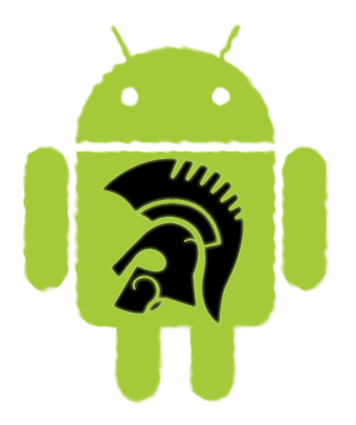 Android troyano