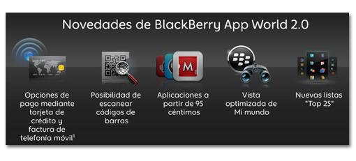 BB_appworld2