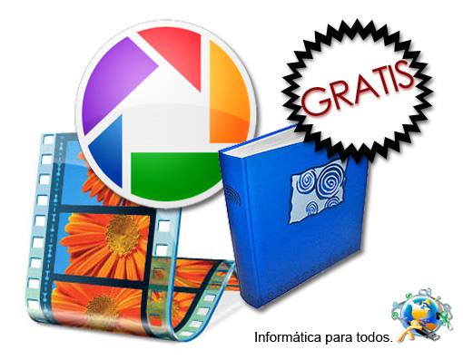 Informatica_para_todos_appgratis4