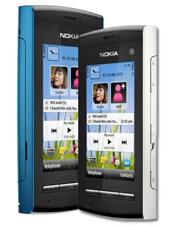 Nokia_5250