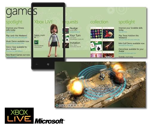 WindowsPhone_XboxLive