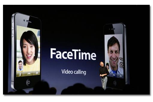 iPhone_FaceTime