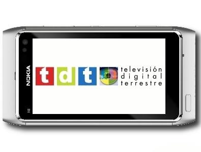 Nokia TDT