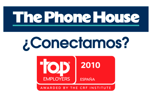TPH_topemployers