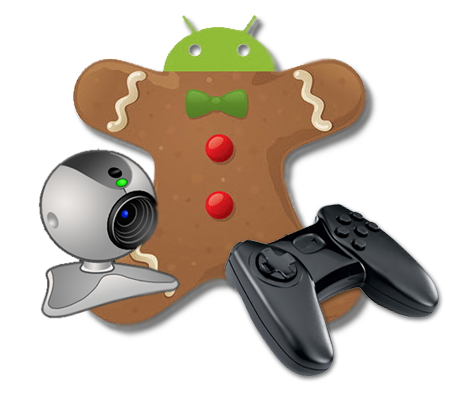 Android_gingerbread_acc