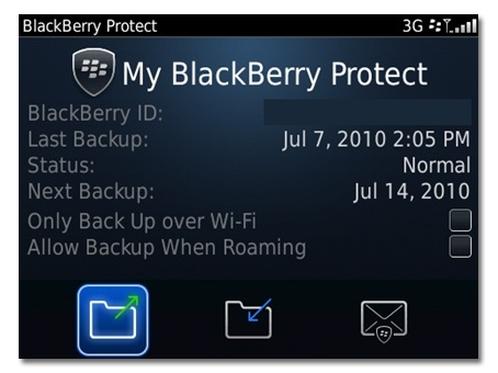 BB_protect