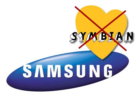 SAM_no symbian