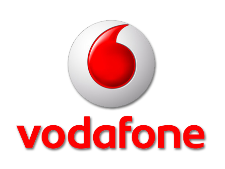Vodafone lanza nuevas tarifas de contrato para hablar y navegar