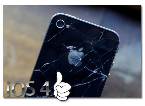 Apple fiabilidad vs fallos
