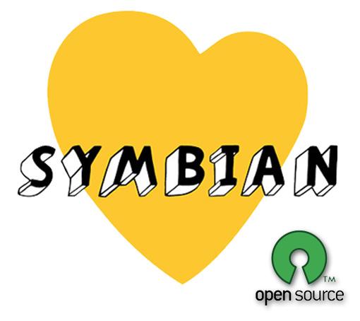 Symbian_abierto