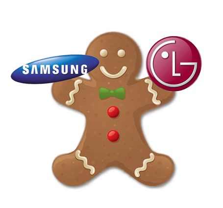 Android_gingerbread_sam_lg