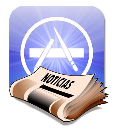 App Store Press