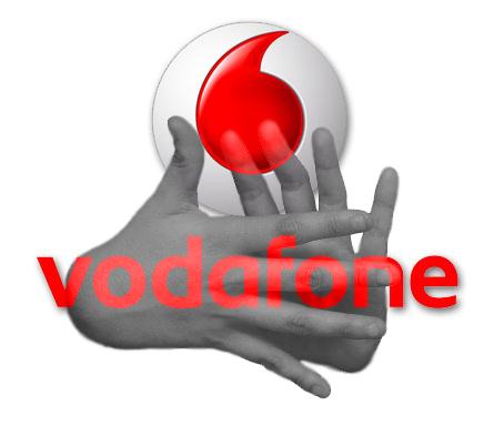 Vodafone Signo tarifa