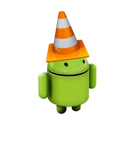 androidf6o_blogr