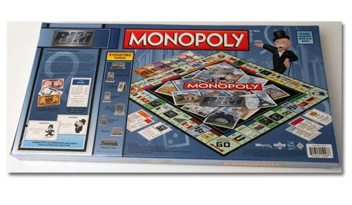 bb monopoly