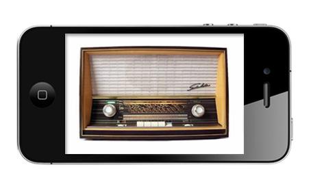 iphone_radio