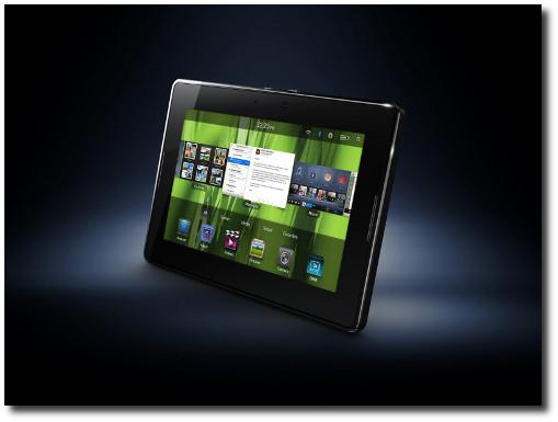 BB-PlayBook