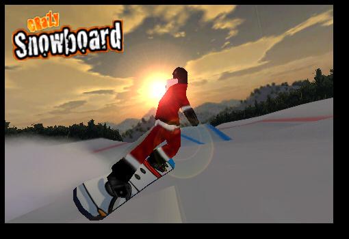 crazy-snowboard
