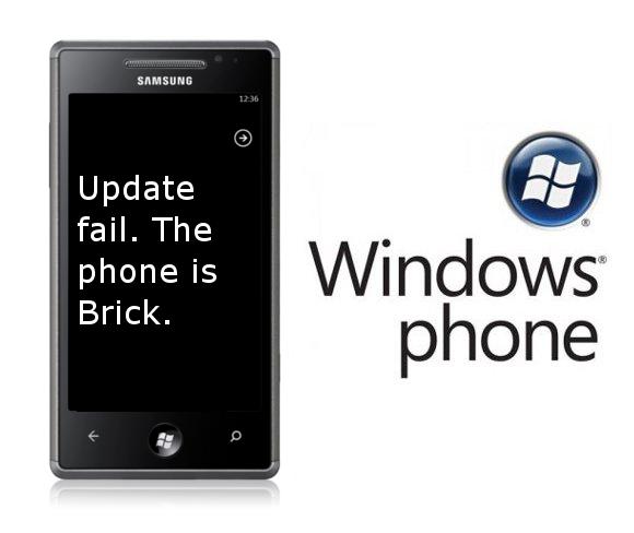 windows-phone-update-error-ii