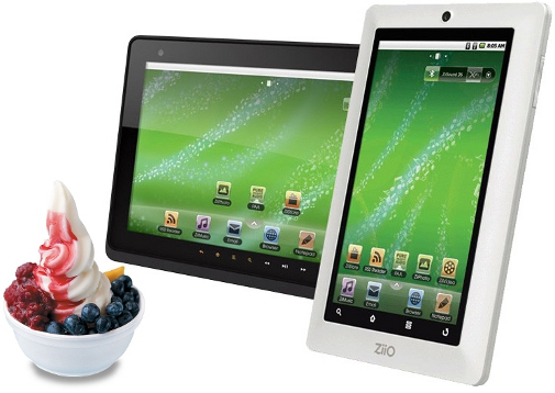Creative-Ziio-Android-tablets_froyo