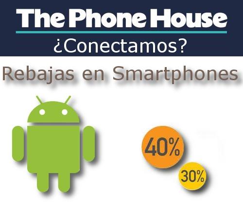 the-phone-house-logo