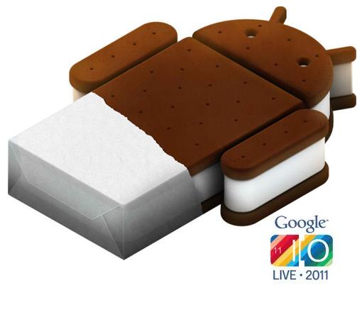 Android Ice Cream Sándwich y su principal característica