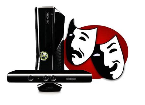 Kinect 2. Reconocimiento verbal y mejor rendimiento