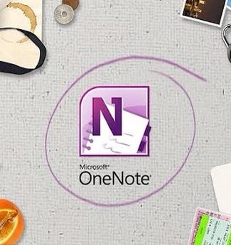 06-OneNote