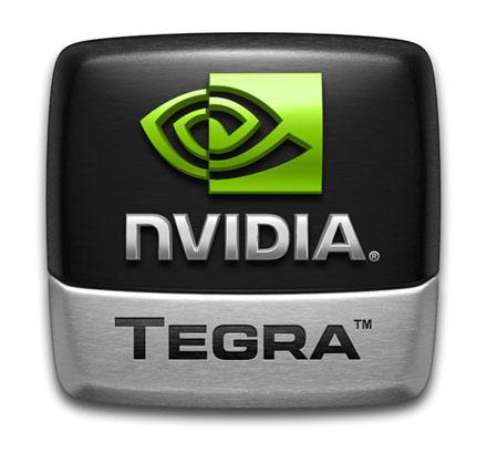 Lo que nos espera con los próximos Nvidia Tegra 3