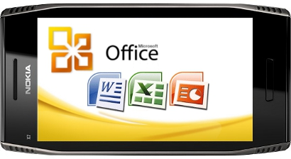 Los Nokia con Belle reciben Office gratuitamente