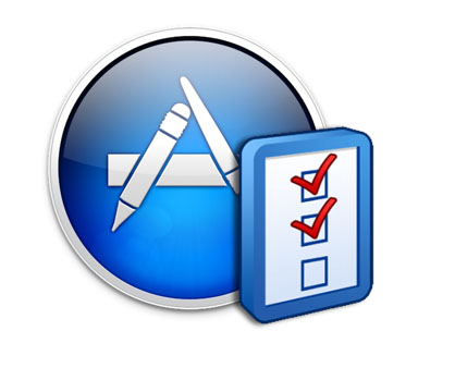 Evalúa una aplicación iOS antes de pagar por ella