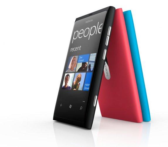 Nokia mejora las funciones de los lumia con Camera Extensión