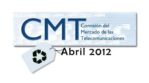 CMT Nota Abril 2012