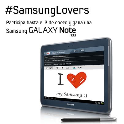 404x404 samsunglovers2