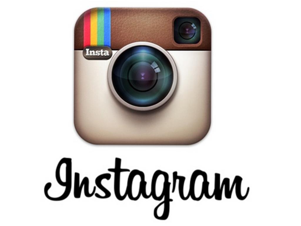 El uso de Instagram cae tras su cambio en los términos del servicio