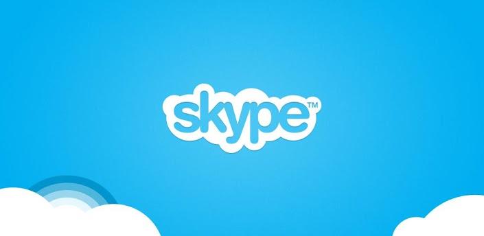 Nueva función de Skype: llama directamente a los teléfonos que aparezcan en las páginas Web
