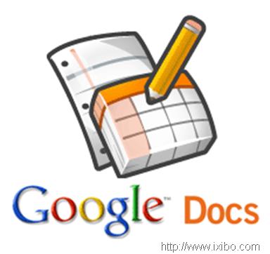 Google quiere atraer a un 90 por ciento de los usuarios de Microsoft Office