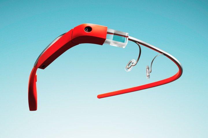 Google Glass. Rumores, API propia, sin publicidad y posible fecha de lanzamiento