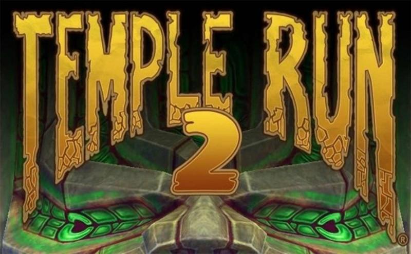 temple run 2.1
