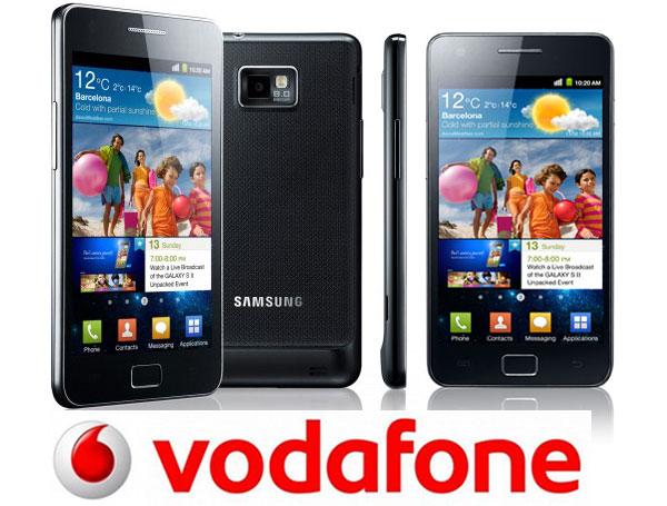 Actualizacion-Vodafone-Galaxy S II