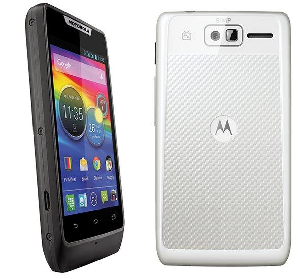 Motorola-RAZR-D1