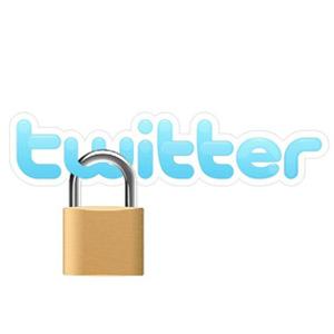 Twitter prueba la doble identificación para aumentar su seguridad