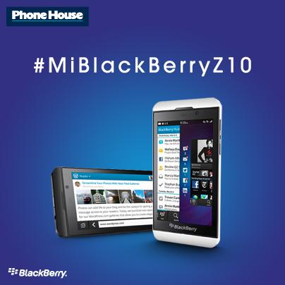 404 miblackberryz10