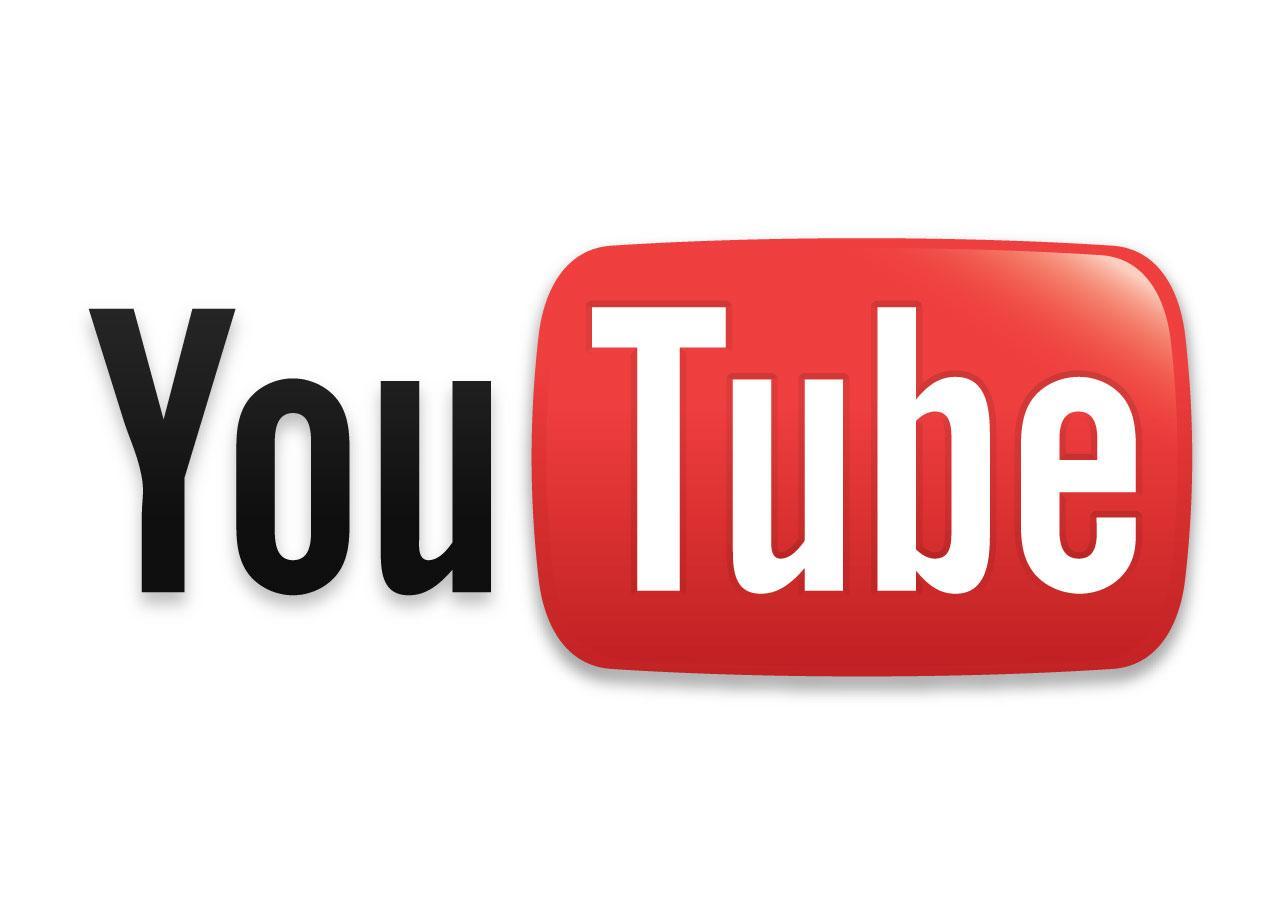 Próximamente: canales de pago en Youtube