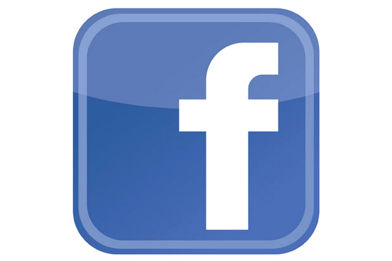 Facebook pide disculpas por su altercado con el hacker