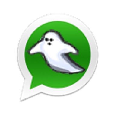 Android: evita que WhatsApp muestre la última conexión mediante WhatsApp Ghost