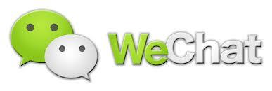 WeChat se abre camino entre Whatsapp y Line
