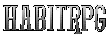 habitrpg_pixel