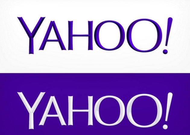 Yahoo! cambia su logo tras 18 años