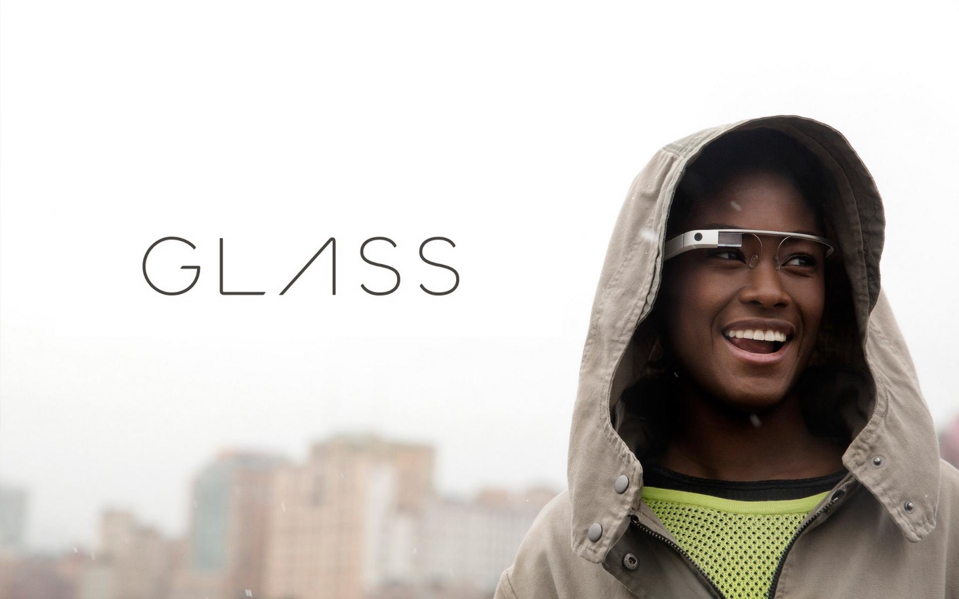 Google añade nuevas funciones sobre las Google Glass